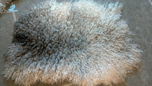 felt rug 2