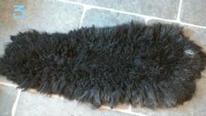 felt rug 3