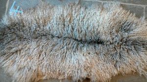 felt rug number 4